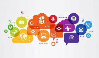 روش های استفاده از شبکه های اجتماعی