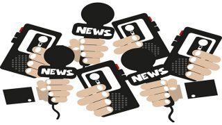 مدیریت روابط رسانه در عصر دیجیتال