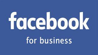 فیس بوک تجاری