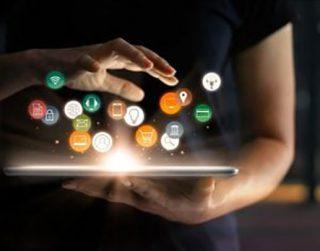 نکات بازاریابی دیجیتال کم هزینه