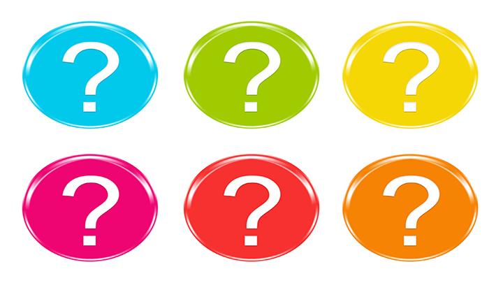 سوالات متداول در شروع کسب و کار