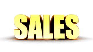 نقش فروش